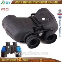 7x50 Marine binoculars ,7x50 waterproof floating binoculars,professional marine floating telescope