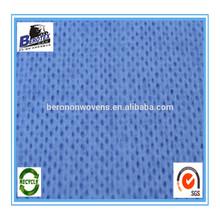sealant wipe supplier china, sealant remover