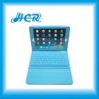 factory direct sales Professional case with bluetooth keyboard for ipad air