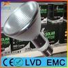 Lucky reptile lamp supplier reptile uvb lamp bright sun uv flood jungle light bulb 70w uvb lamp CE/ROHS/LVD/EMC