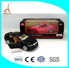 Cheaper diecast ship models toyota toy car model subaru model car Giveaway