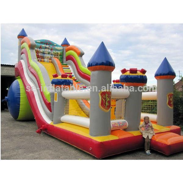 ... Castle,Adult Inflatable Bouncy Castle,Cheap Bouncy Castles For Sale
