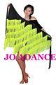 de baile latino falda de la práctica de ropa de baile latino niñas leotardos