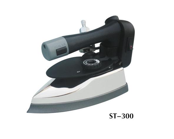 Steam Ironing Iron Gravity Steam Iron