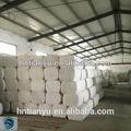 100% tissu de coton/rouleau de tissu de coton( haute qualité)