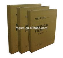 Cr meiqing dr ct rm filme x-ray/agfa kodak fuji bom substituto/médica filme/mdi-hlj2000 4000 7000/made in china