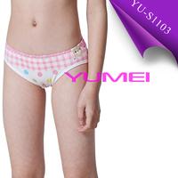 Children in underwear pictures for girls briefs