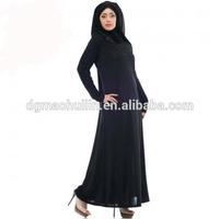wholesale women clothing india ladies black abaya sale pictures