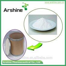 PVP K30 solubility /povidone K30 Polyvinyl Pyrrolidone
