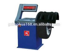Wheel Balancer BH-99