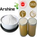 Polvo paracetamol pb/usp 103-90-2 materia prima farmacéutica/paracetamol