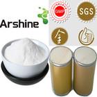 Paracetamol powder BP/USP 103-90-2 pharmaceutical raw material/Paracetamol