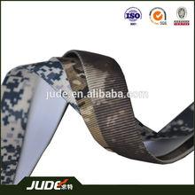 25MM Snow Camouflage Webbing Manufacturer