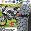 Motorcycle tyre cover,off-road motorcycle tubeless tyre 100/90-18