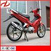 China Supplier 110cc 125cc Cub Motorcycle
