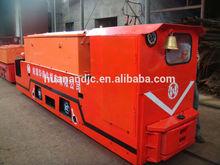 15ton coal mine locomotive made in china