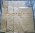 alta qualidade com preço competitivo grau alimentício leiteem pó em 25kg sacos para embalagem