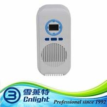 Cnlight 45W portable hepa home sharp air purifier CN-WSJ-2