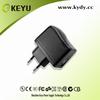 5v 500ma usb mobile power supply,12v power supply,5v mini usb power supply