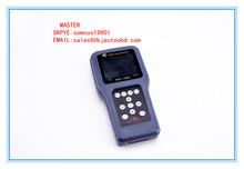 8 IN 1 Motorcycle scanner MST-100P motor scanner motor diagnostic tool update online