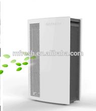 portable hydrogen generator Mfresh H9 home design