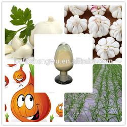 garlic extract allicin cas 539-86-6/extract garlic product/pure natural garlic extract allicin powder