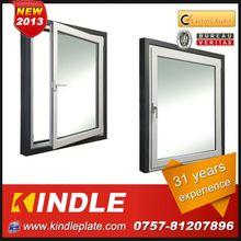 Profesional OEM cemento marco de la ventana con 32-year experiencia
