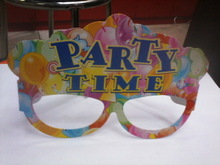 2014 THEME PARTY SET-party cheap plates