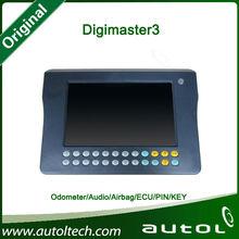 Comprehensive Digimaster 3 Odometer Mileage Correction Tool free Update Online Digimaster III 100% Original Yanhua Product