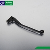 motorcycle spare part Handle Lever used for TITAN99 2000