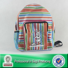 Strips 2014 Summer HOT SALE Travel Backpack School Bag