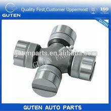 universal joint kit OEM 04371- 35050