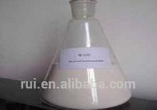 Clothianidin Insecticide 98%TC 48%SC, 20%SC, 50WG