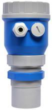 CX-ULM ultrasonic sound level meter calibrator