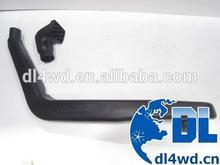 Manufactory 4x4 snorkel/snorkel 4x4/4WD off road snorkel for Jeep Wrangler JK