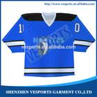 authentic sports hockey jerseys