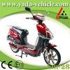 yada lotus em-28 high speed drum brake 450w motor 48v 10ah electric motorcycle spare parts mini electric motorcycle prices