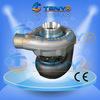 sale used turbochargers TO4E35 2674A080
