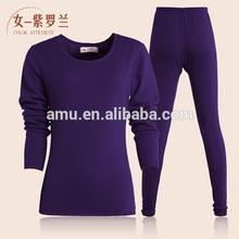 Men ' s caliente de espesor de terciopelo termal de la chaqueta de cuadros de mujeres en transparente de la ropa interior