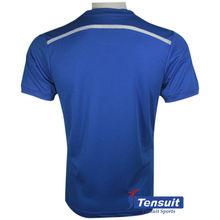 14/15 Grade original brand clothing ,world soccer cup football shirt ,online clothing store china