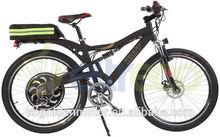 Magic pie 3/Golden motor electric bike kit/36v500w electric motor for bicycle /Magic pie III /Smart pie