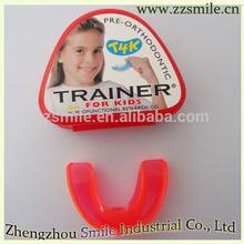Original Phase I and Phase II T4K Teeth Orthodontic Trainer/Dental Orthodontic Appliances