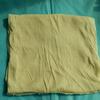 Mutton Cloth stockinette roll