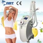 Vela slim and tone beauty machine for Body Shape