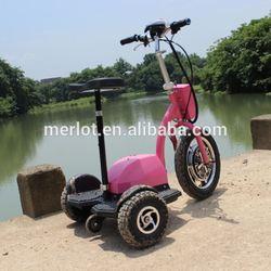 2014 zappy 3 wheel trike/petrol motorcycle