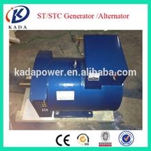 kva Diesel Generators 12kva Generator