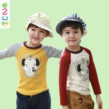 China Big Size Designer Kids Wear