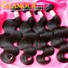 New arrival hair top grade cheap brazilian body wave virgin hair