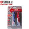 Huitian High Bonding Strength Modified Acrylic AB Glue