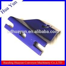 conveyor parts hebei stainless steel eyebolts yoke